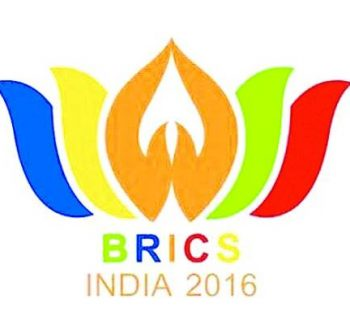 brics-2016