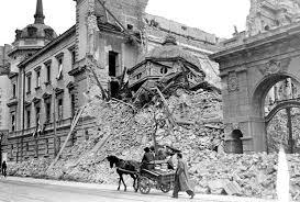 razaranje-beograda-drugi-svetski-rat