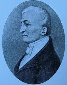 Константин Родофиникин (1760-1838)