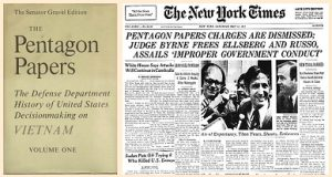 the-pentagon-papers