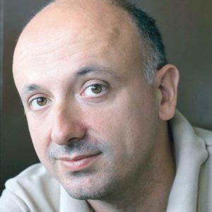 Uzbunjivaci--Vladimir-radomirovic