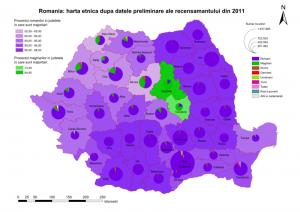 magyars-in-romania