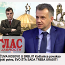 Интервју др Александра Митића